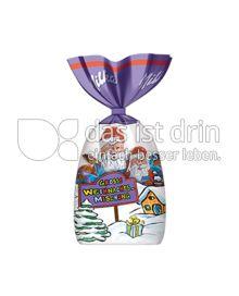 Produktabbildung: Milka Große Weihnachtsmischung 265 g