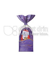 Produktabbildung: Milka Geschenkanhänger 90 g