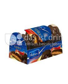 Produktabbildung: Bahlsen Jupiter Edelherb 175 g