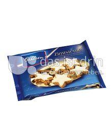 Produktabbildung: Bahlsen Zimtsterne 100 g