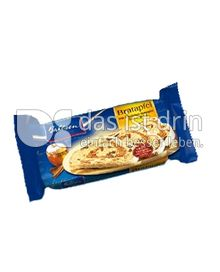 Produktabbildung: Bahlsen Bratapfel Stollen 500 g