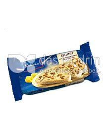 Produktabbildung: Bahlsen Butter Stollen 500 g