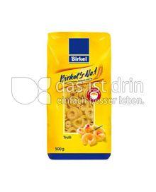 Produktabbildung: Birkel Birkel's No. 1 - Trulli 500 g
