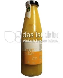 Produktabbildung: Delhaize Fruit of the Day 500 ml