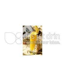 Produktabbildung: MayaVita Ananas - Direktsaft 330 ml
