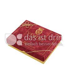 Produktabbildung: Schaumburg-Lippe-Edition Lebkuchen-Paket 314 g