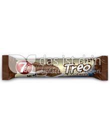 Produktabbildung: 7 Days Treo Cocoa 35 g