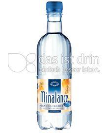 Produktabbildung: Staatlich Fachingen Minalance 0,5 l