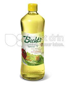 """Produktabbildung: Bechts Spezial """"S"""" 750 ml"""