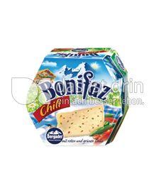 Produktabbildung: Bonifaz Chili 150 g