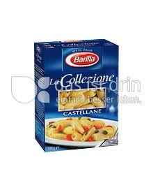 Produktabbildung: Barilla Castellane 500 g