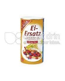 Produktabbildung: 3 PAULY Ei-Ersatz 250 g