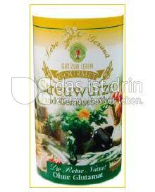 Produktabbildung:  Streuwürze & Gemüsebrühe 250 g