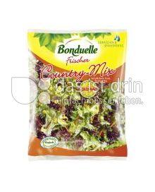 Produktabbildung: Bonduelle Frischer Country Mix 350 g