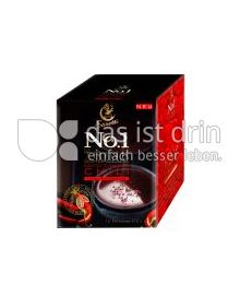 Produktabbildung: Sarotti No.1 Trinkschokolade 230 g