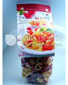 Produktabbildung: Cavelli Pasta-Herzen 250 g