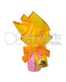 Produktabbildung: Lindt Oster-Freuden 59 g