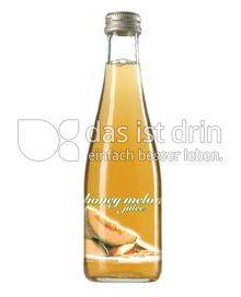 Produktabbildung: Respectbio Honey Melon Juice 250 ml