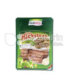 Produktabbildung: Eichkamp Grill Hacksteak 320 g