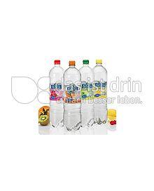 Produktabbildung: Pataya Stilles Mineralwasser Exotic 1,5 l