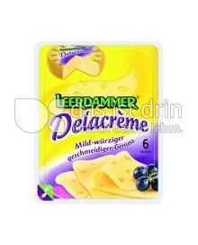 Produktabbildung: Leerdammer Leerdammer Delacrème 150 g