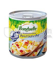 Produktabbildung: Bonduelle Gemüsemischung Asiatische Art 425 ml