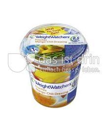 Produktabbildung: Weight Watchers Mango-Chili Dressing 150 ml