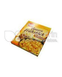 Produktabbildung: Pfanni Bauernfrühstück 400 g
