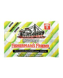 Produktabbildung: Lofthouse's Fisherman's Friend