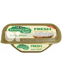 Produktabbildung: Kerrygold Fresh 150 g