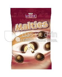 Produktabbildung: Lambertz Malties 200 g