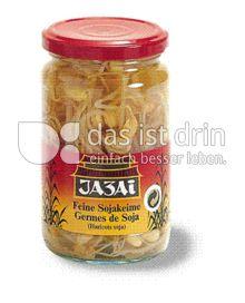 Produktabbildung: JAZAI Sojabohnenkeime 370 ml
