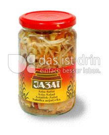 Produktabbildung: JAZAI Asia-Salat 370 ml
