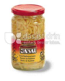 Produktabbildung: JAZAI Feine Bambussprossen 370 ml