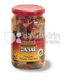 Produktabbildung: JAZAI Chop-Suey 370 ml