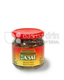 Produktabbildung: JAZAI Mu Err Pilze 212 ml