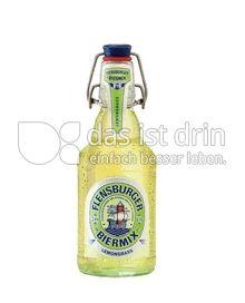 Produktabbildung: Flensburger Biermix