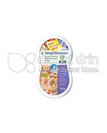 Produktabbildung:  Brotaufstrich Mediterraner Käse 150 g