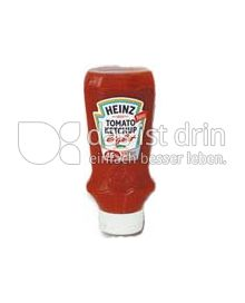 "Produktabbildung: Heinz ""Light"" Tomato Ketchup 500 ml"