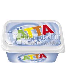 Produktabbildung: Lätta mit Joghurt 500 g