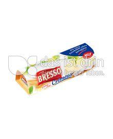Produktabbildung: Bresso Crémeux 160 g