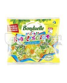 Produktabbildung: Bonduelle Frischer Kindersalat 250 g