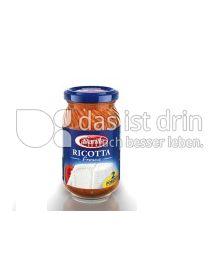 Produktabbildung: Barilla Ricetta Speciale 200 g