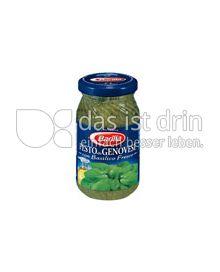 Produktabbildung: Barilla Pesto Genovese 190 g