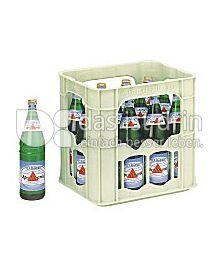 Produktabbildung: Apollinaris Medium 10000 ml