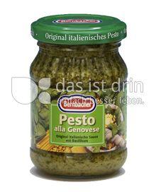 Produktabbildung: Bernbacher Pesto alla Genovese 140 g