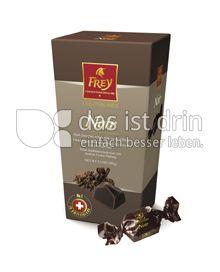 Produktabbildung: Frey Les Pralinés Noir 150 g