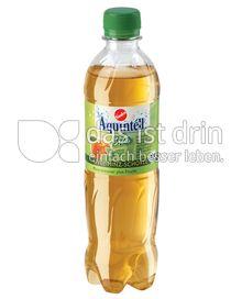 Produktabbildung: Aquintéll Bio Apfel-Minz-Schorle 0,5 l