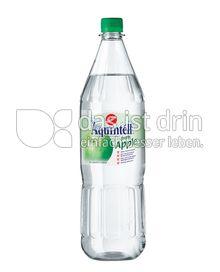 Produktabbildung: Aquintéll Fresh Apple 1,5 l