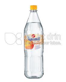 Produktabbildung: Aquintéll Fresh Orange 1,5 l